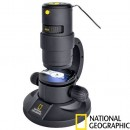 Microscop digital 350x National Geographic - 9011400