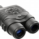 Monocular Night Vision Digital Yukon Signal RT N320 - 28062