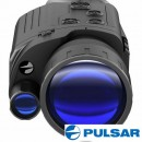 Monocular Night Vision Pulsar Digital NV RECON X870 5.5x50mm