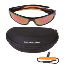 Ochelari Polarizati Savage Gear Savage eyes amber