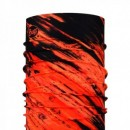 Bandana Original Buff New Titian Flame - 117908.203.10.00