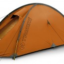Cort camping Trimm X3MM DSL, 2