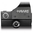 Hawke Red Dot Sight Digital Control - VD.Y12131