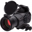Red Dot Bushnell Elite Tactical 1X32 cu prindere - VB.ET1X32