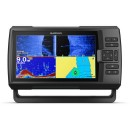 Sonar Garmin Striker Plus 9SV GPS