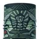 Bandana Original BUFF® METAL LEOPARD MULTI - 115217.555.10.00