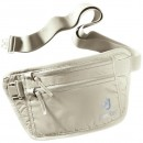 Borseta Deuter Security Money Belt I Sand