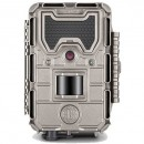 Bushnell Camera Video HD Trophy Aggressor LED