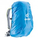Husa rucsac protectie ploaie Deuter Raincover I Coolblue