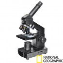 Microscop optic 40-1280x National Geographic - 9039000