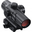 Red Dot Sight Bushnell AR Optics 1X - VB.AR751305