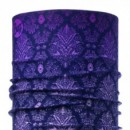 Bandana Original BUFF® DAMASK PURPLE - 115200.605.10.00