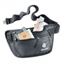 Borseta Deuter Security Money Belt I Black