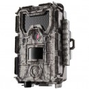 Bushnell Camera Video HD Trophy Aggressor Camo LED 24M - VB.11.9877