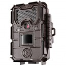 Bushnell camera video Trophy HD Essential E2 LED