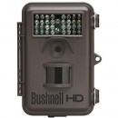 Camera monitorizare vanat HD Trophy Essential Led Bushnell - VB.11.9736