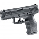 Pistol arc airsoft Umarex Hekler&Koch VP9 6mm 14BB 0,5J