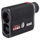 Telemetru Bushnell G Force DX Black -  6X21