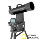 Telescop refractor computerizat National Geographic - 9062000