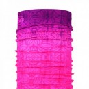 Bandana Original Buff New Boronia Pink - 117938.538.10.00