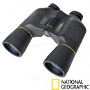 Binoclu National Geographic 7x50 - 9019000