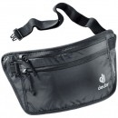 Borseta Deuter Security Money Belt II Black