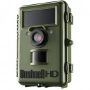 Bushnell camera video HD Natureview 14MP Verde