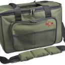 Geanta Carp Zoom Cool Bag, 40x26x26cm