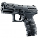 Pistol Airsoft CO2 Walther PPQ M2 6mm 22bb 1J