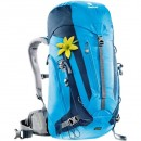 -Rucsac Deuter Act Trail 28 SL Turquoise-Midnight