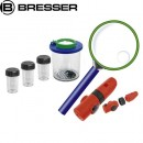 Set Discovery Bresser Junior - 8834000