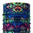 Bandana Original BUFF® ADONAI MULTI - 115208.555.10.00