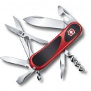 Briceag Victorinox Evolution Grip 14 - 2.3903.C