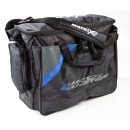 Geanta Matrix Match Master Carryall Medium, 58x46x30cm