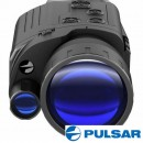 Monocular Night Vision Pulsar Digital NV RECON X850