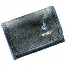 Portofel Deuter Travel Wallet Dresscode