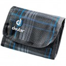 Portofel Deuter Wallet Blueline-Check