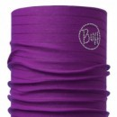 Bandana Original BUFF® AMARANTH PURPLE CHIC STRIPES - 115141.629.10.00
