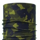 Bandana Original BUFF® HUNTER MILITARY - 115218.846.10.00