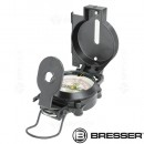 Busola Bresser Junior - 8849200