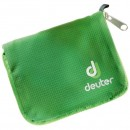 Portofel Deuter Zip Wallet Emerald