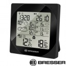 Statie meteo wireless Bresser - 7001022