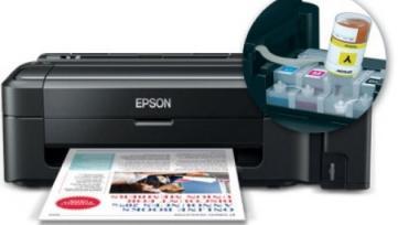 Saveti za izbor štampača