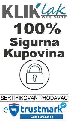 sigurna-kupovina-na-portalu-kliklak
