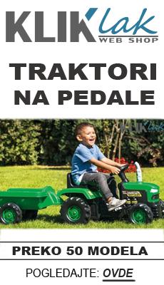 traktori-na-pedale-za-decu