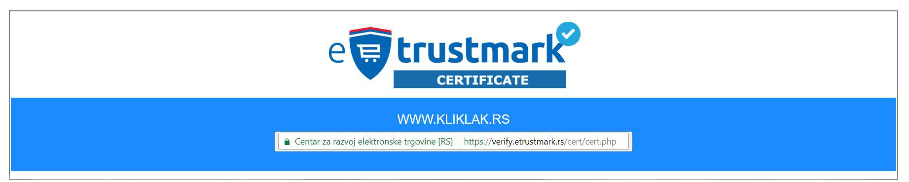 kliklak-sertifikovan-online-prodavac