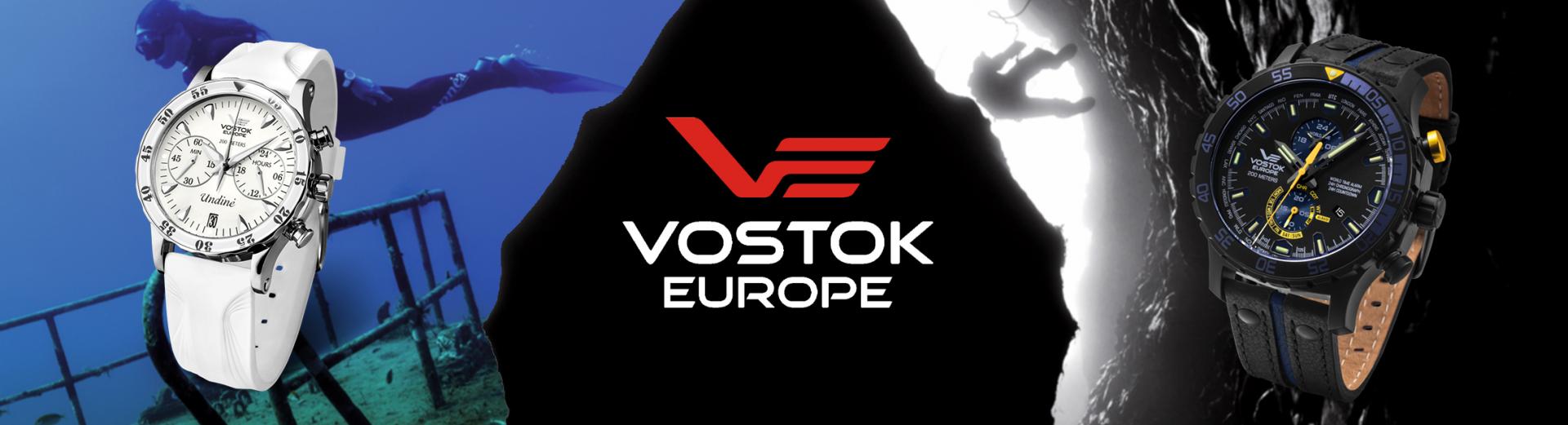 vostok-europe-satovi-kliklak