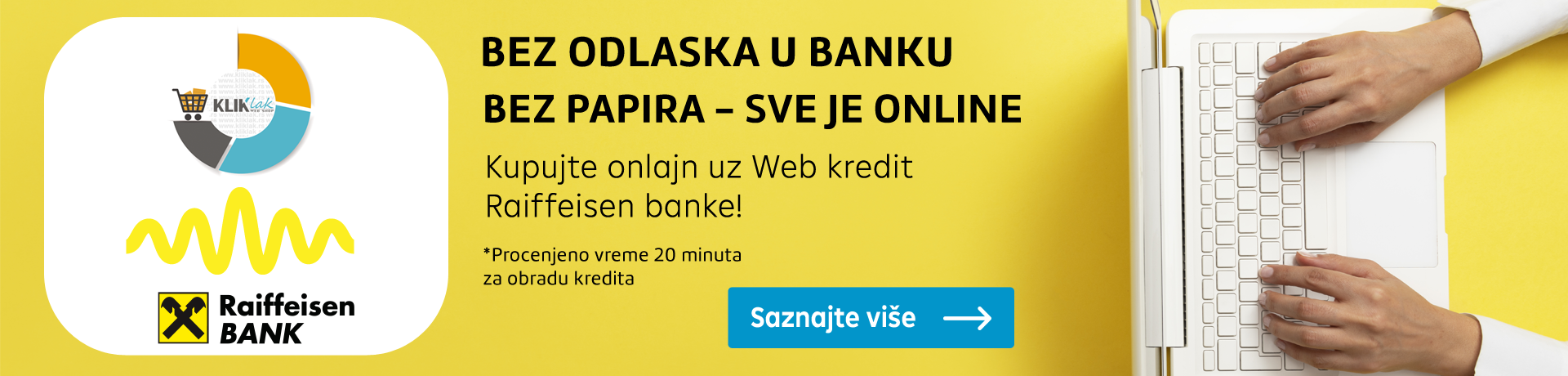 web-krediti-kliklak-raiffeisen-bank