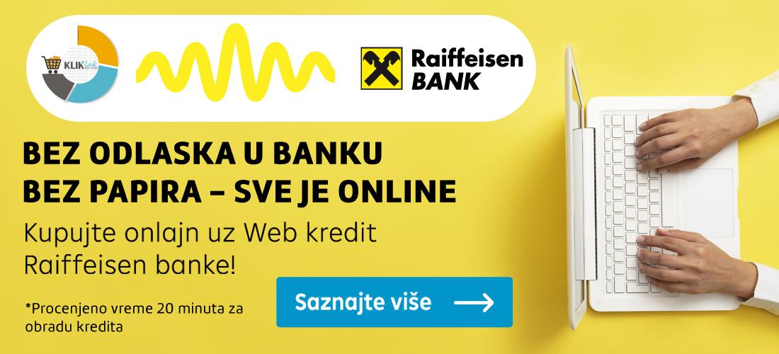 web-krediti-raiffeisen-bank-i-kliklak