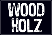 Wood Holz